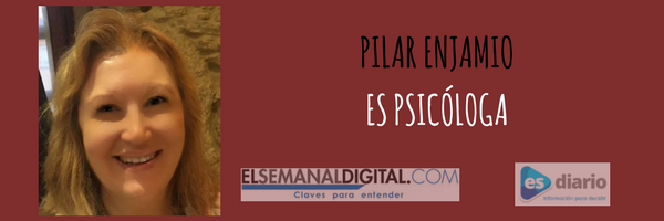 PEDRO SANCHEZ: PRESIDENTE DE ESPAÑA Pilar_Enjamio