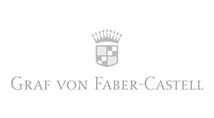 bentley motors se une con graf von faber-castell - esdiario.