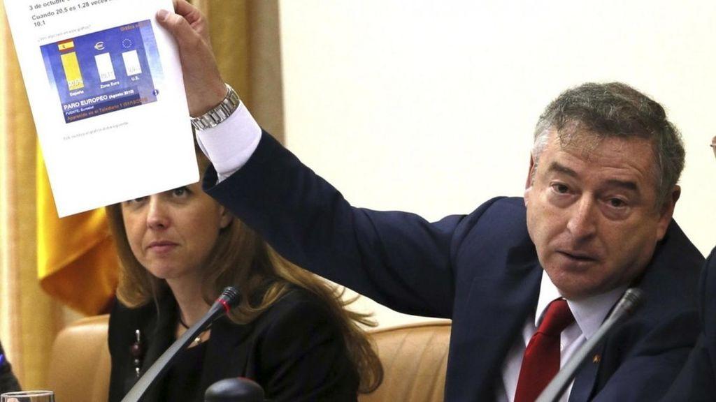El Gobierno aprueba hoy un decreto para renovar el Consejo de RTVE