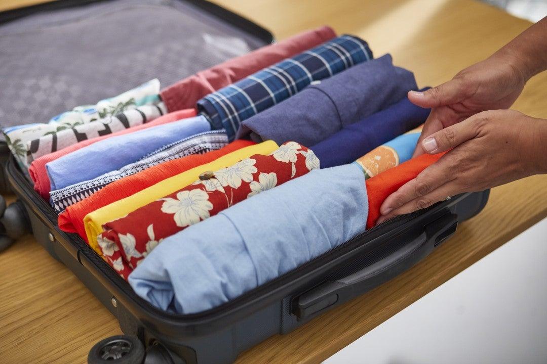 SEAT nos da 5 consejos de cómo llenar el maletero en vacaciones y no desesperar en el intento