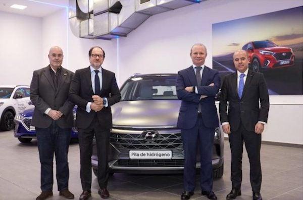 Hyundai-polo satrústegui