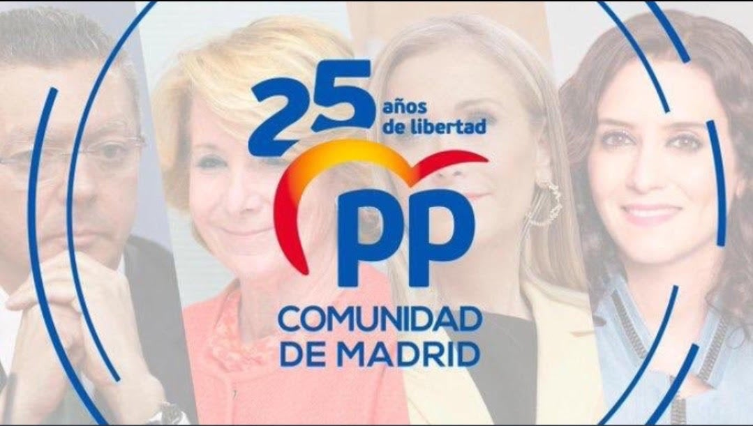 PP_Madrid