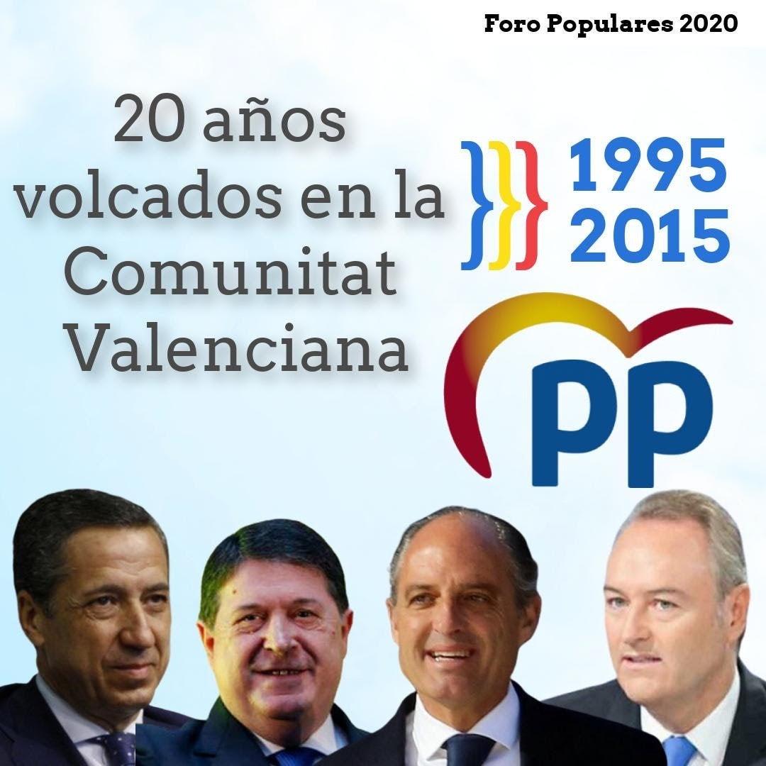 PP_Valencia