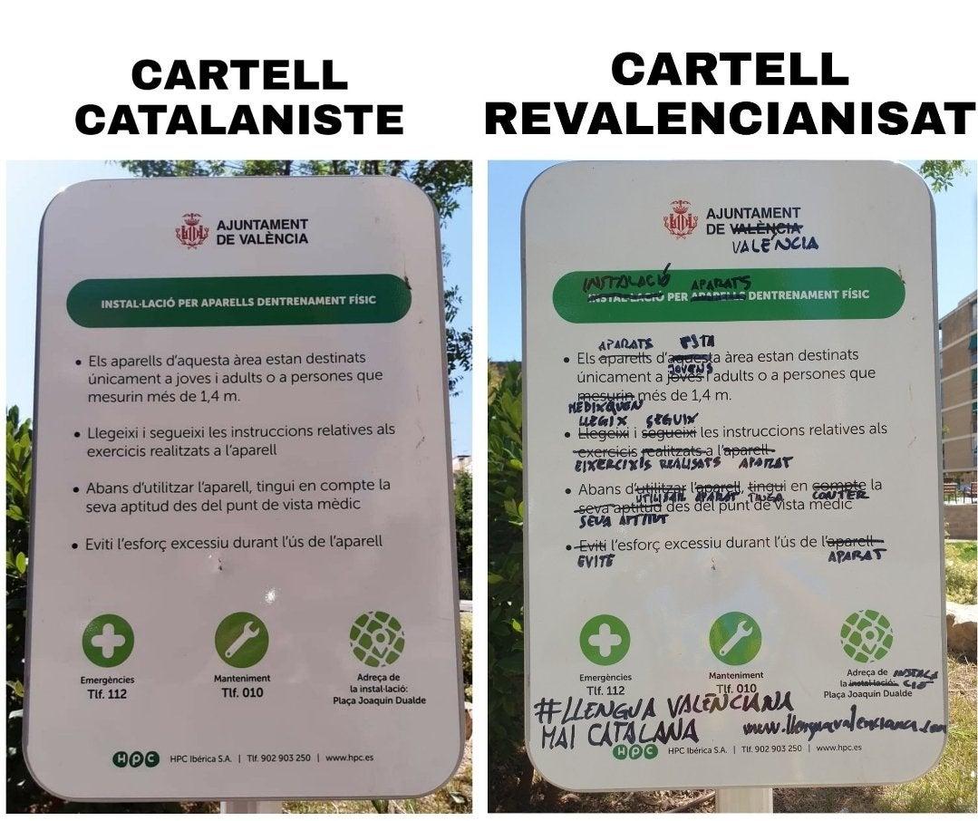 cartel_cambiado