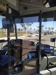 bus_Almeria_