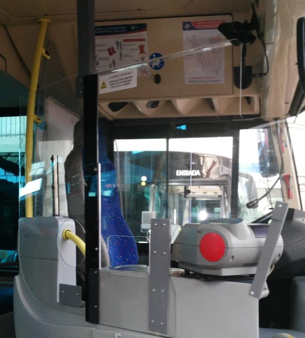 bus_Madrid