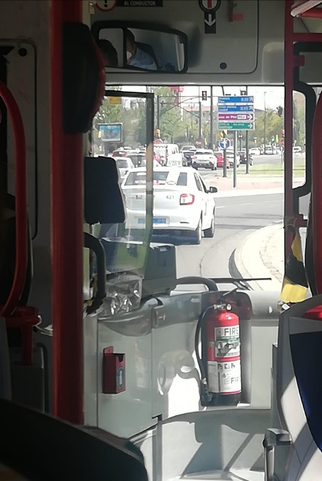 bus_Zaragoza