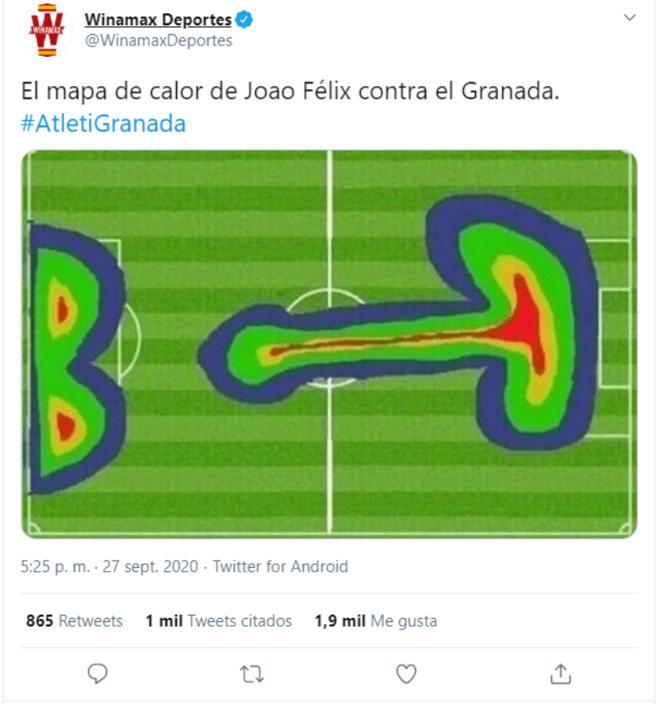 winamax_granada