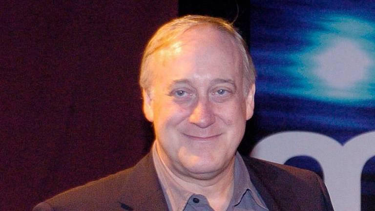 Josep María Mainat