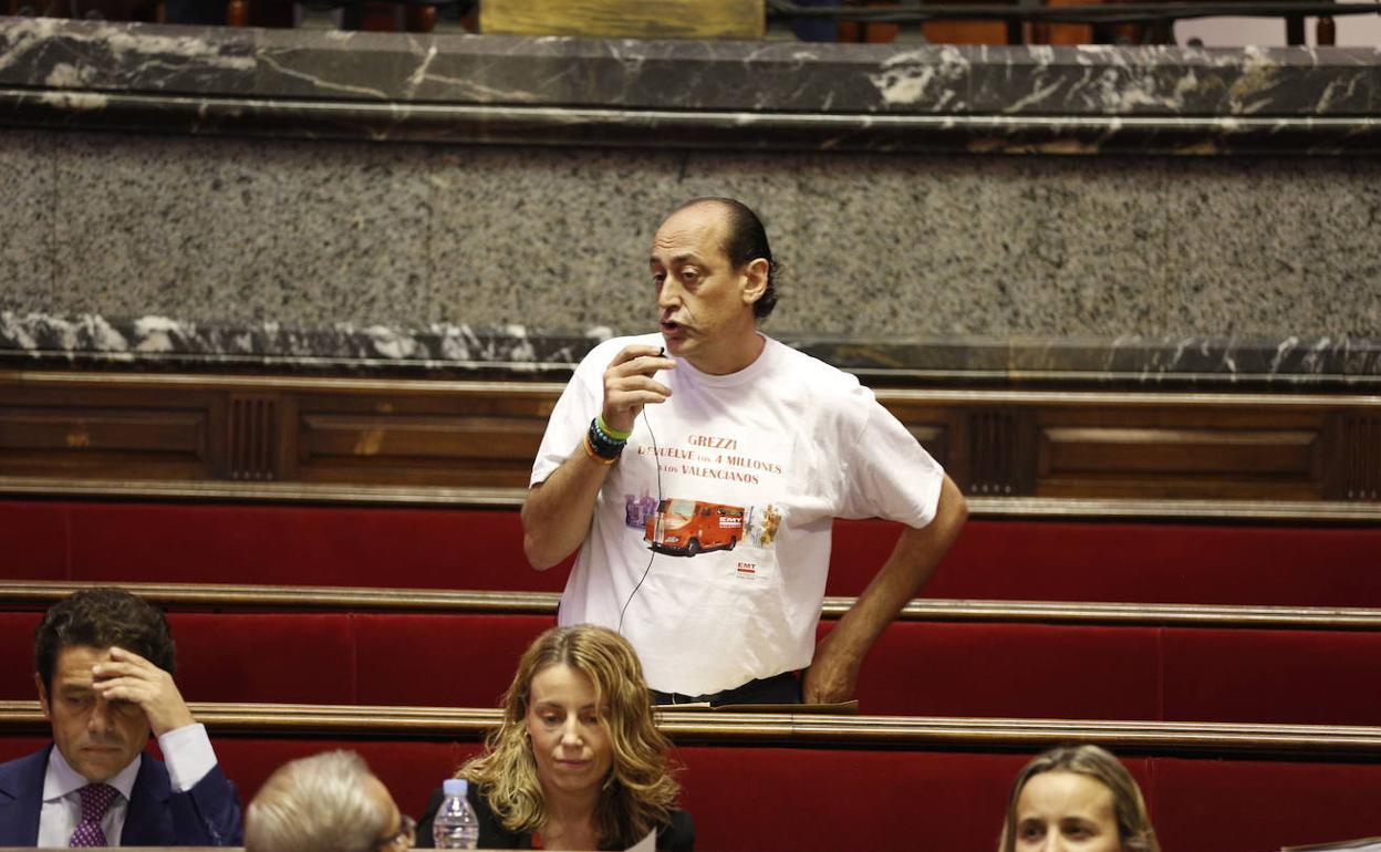 vox-ayuntamiento-kw8F-U90760502561ZHF-1248x770Las_Provincias