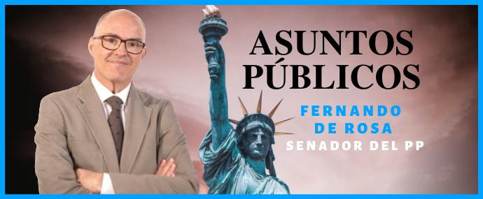Fernando_de_Rosa_1