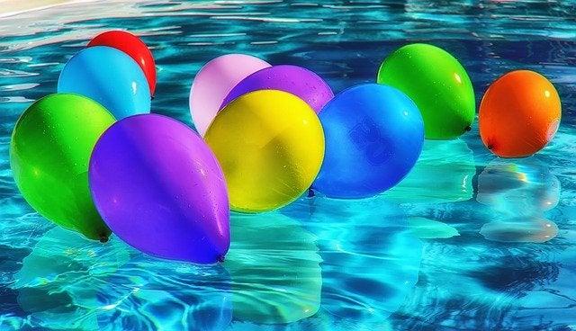 balloons 1761634 640 2