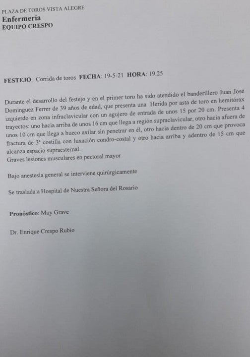 20210519 Parte Pablo Aguado1