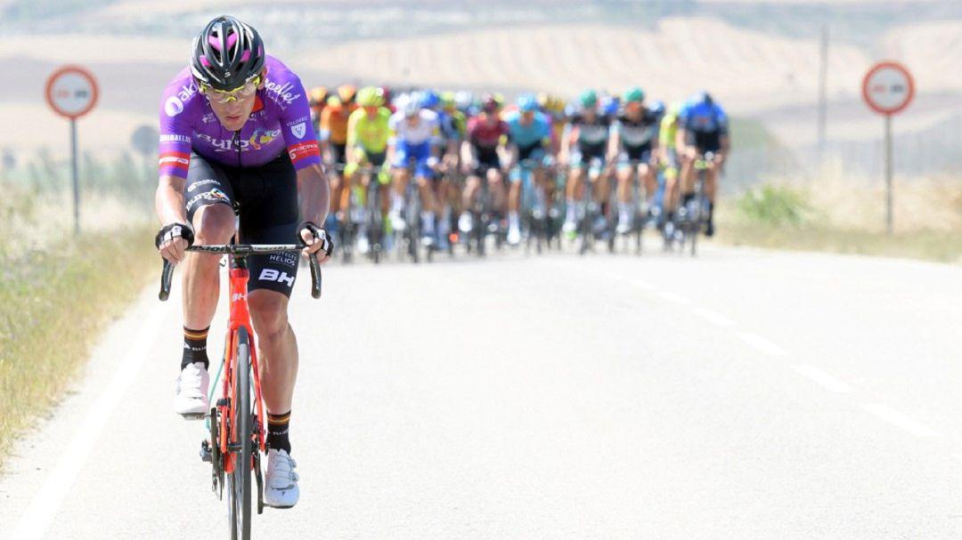 Burgos ciclismo1