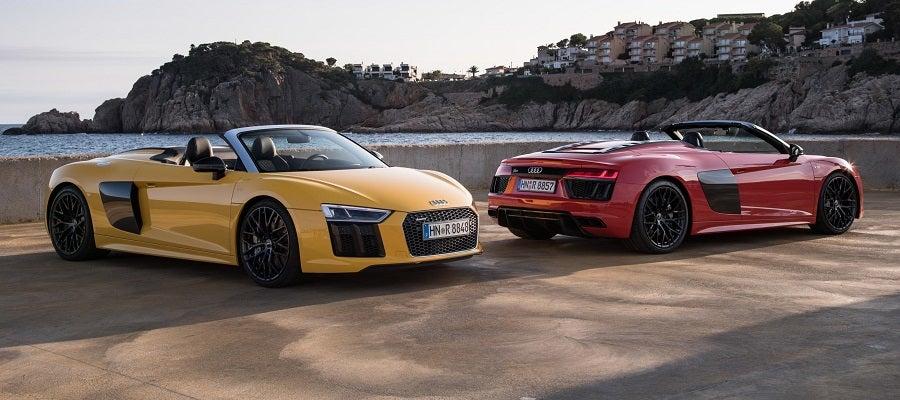 Audi-R8-Spyder_Amarillo-Rojo