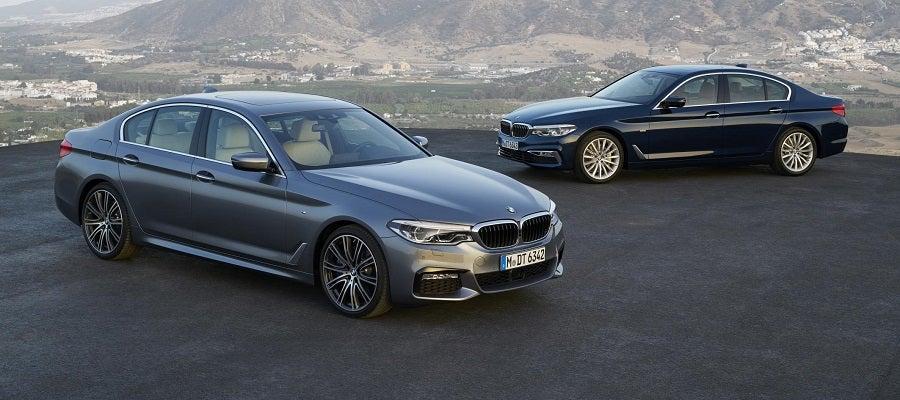 BMW_Serie_5_doble