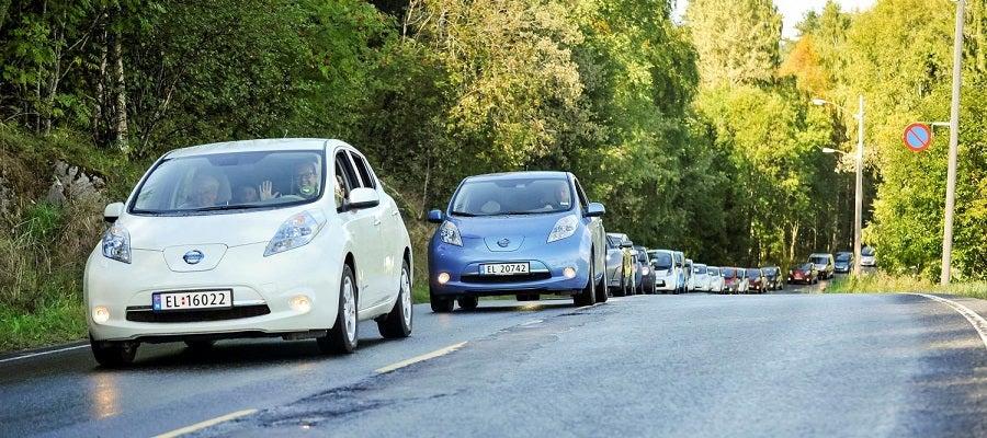 Nissan_electricos