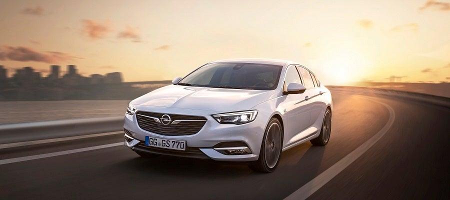 Nuevo_Opel_Insignia_Grand_Sport_04