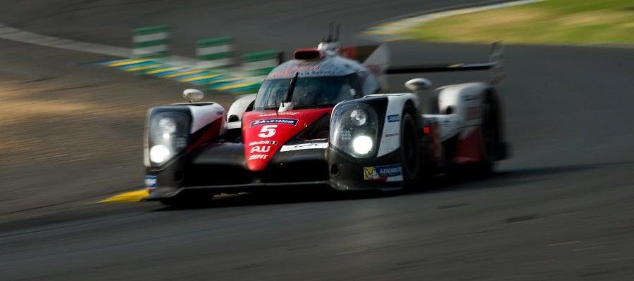 Toyota_Gazoo_Racing