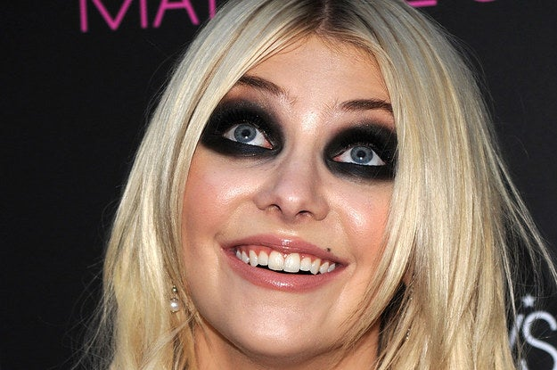 are you more taylor momsen or taylor swift 2 28715 1434134372 7 dblbig