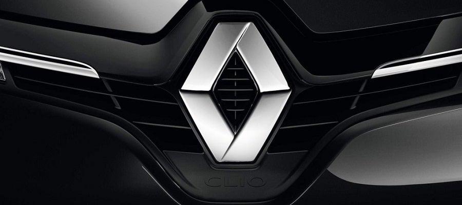 clio_logo