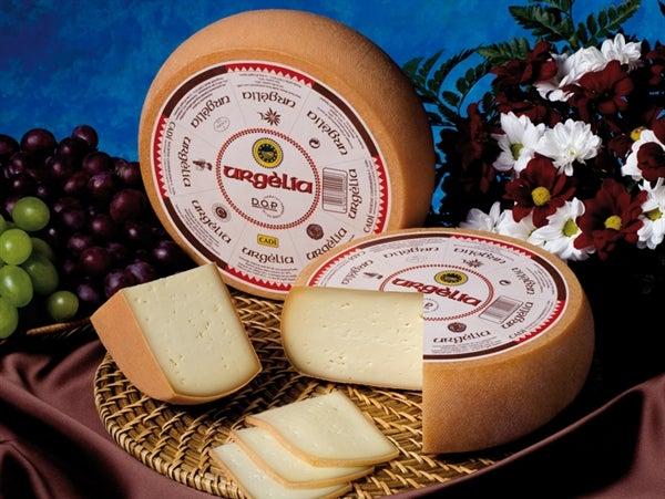 queso_Urgell