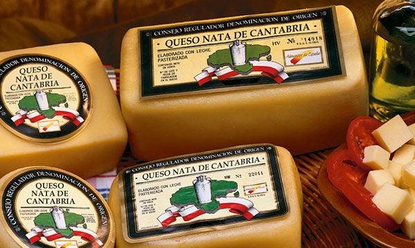 queso_de_nata