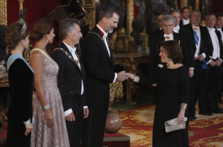 la-visita-del-presidente-de-argentina-mauricio-macri-a-espana-en-imagenes.jpg