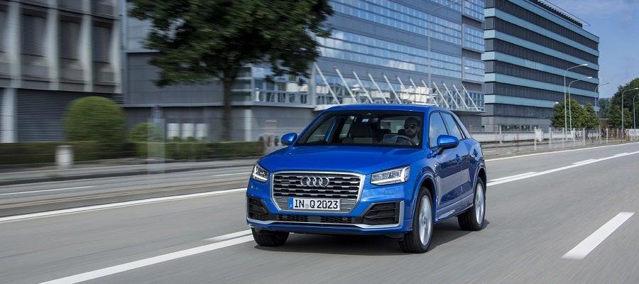Audi-Q2-TDI-frontal