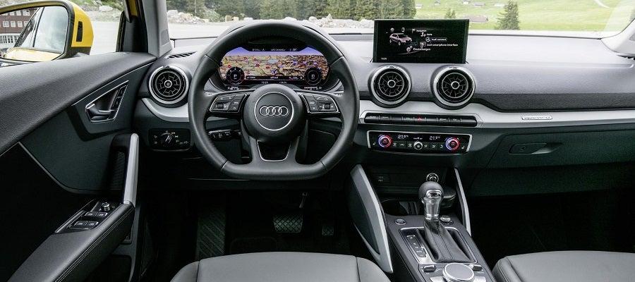 Audi-Q2-TDI-quattro_interior