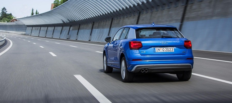 Audi-Q2-trasero
