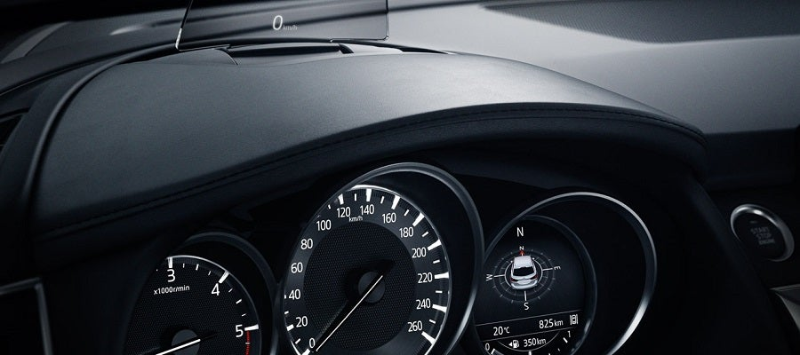 Mazda_6_2017_interior