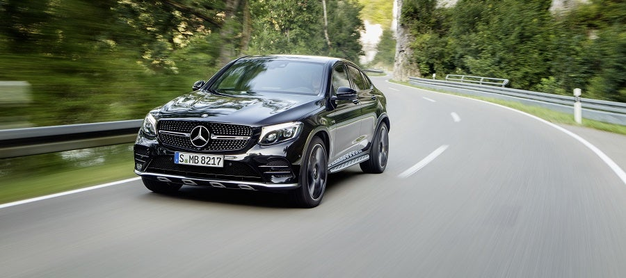 Mercedes-AMG_GLC_43_Coup_frontal