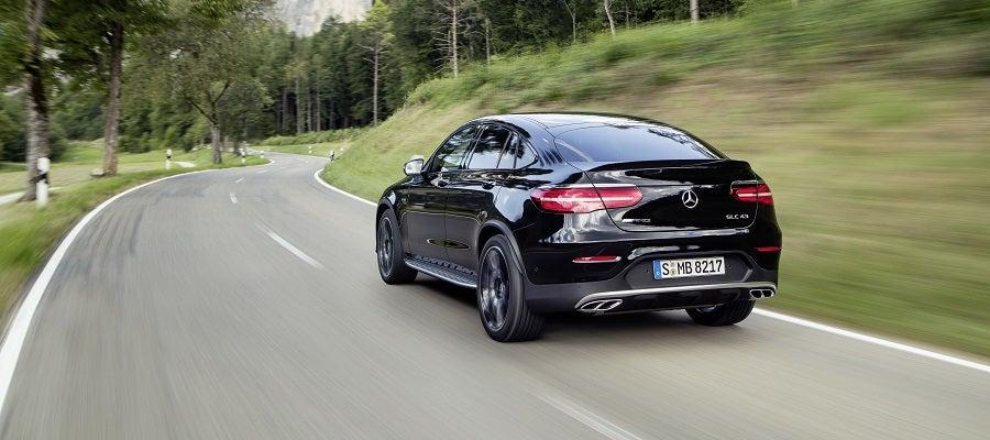 Mercedes-AMG_GLC_43_Coup_trasero