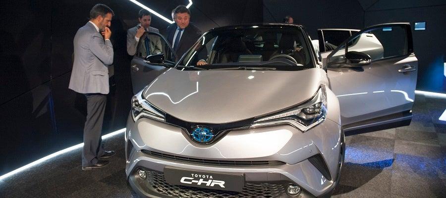 Toyota_evento
