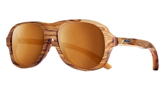 6a6f2ceb Gafas artesanales de madera ¿Todavía no tienes las tuyas? - ESdiario.