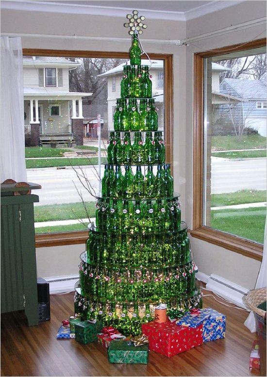 botellas_arbol_navidad