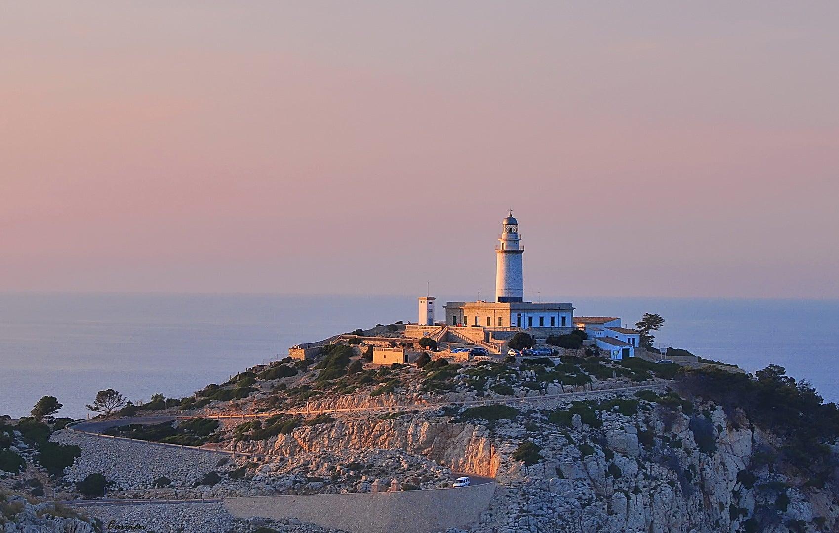 Faro_de_Formentor