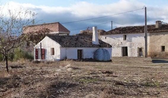aldea_almeria