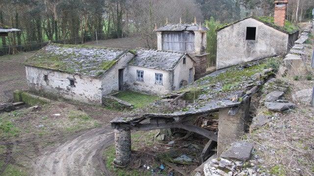 aldea_lugo