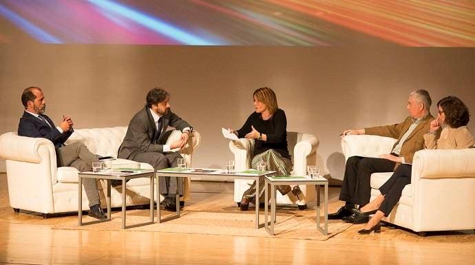 Éxito de la tercera Jornada sobre Tecnología y Seguridad Vial