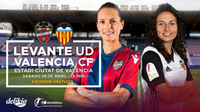 LevanteUD.com