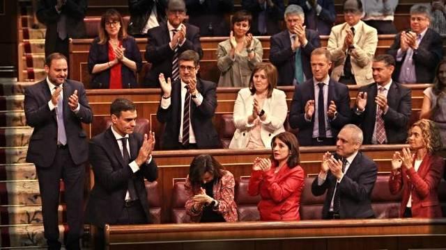 PEDRO SANCHEZ: PRESIDENTE DE ESPAÑA 37725_pedro_sanchez_presidente