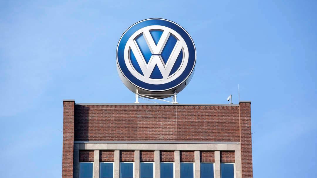 Volkswagen invertirá más de 85 millones en QuantumScape