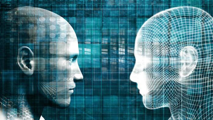 Groupe PSA e Inria crean un OpenLab dedicado a la Inteligencia Artificial
