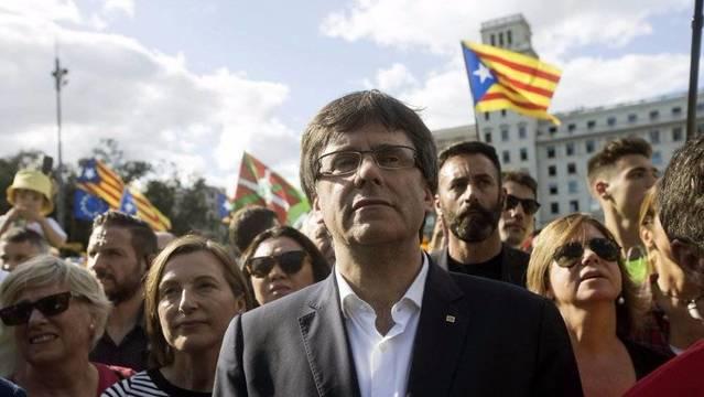 La reducida extradición de Puigdemont es un duro golpe al Supremo