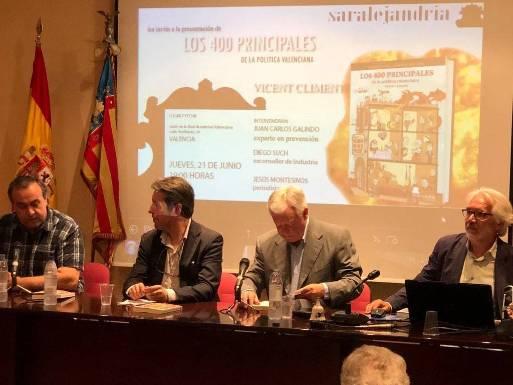 cambio de eje cambio de r gimen la comunidad valenciana y el futuro de espa a esdiario. Black Bedroom Furniture Sets. Home Design Ideas