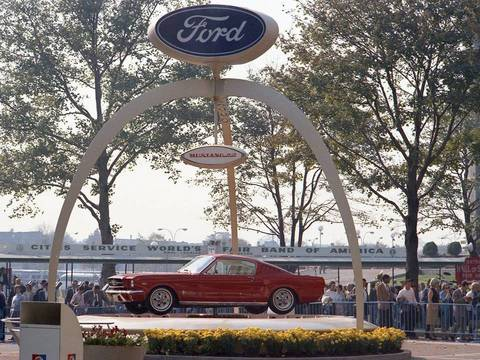 2018/08/08/md/43070_16-ny-worlds-fair-mustang.jpg