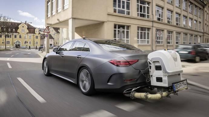 El WLTP aviva las ventas de coches en verano