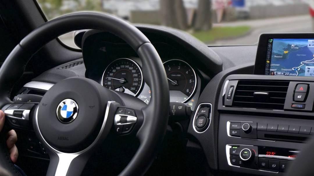 8  consejos para los que han comprado un coche nuevo